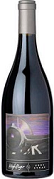 2006 Highflyer Syrah