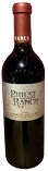 2010 Priest Ranch Napa Valley Cabernet Sauvignon